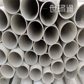 16mn钢管供应厂家 昌盛源 四川德阳卫生级不锈钢管件