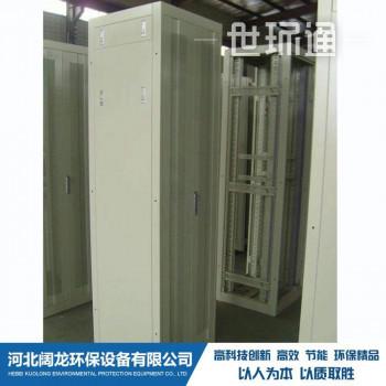 水利泵站控制柜 恒压变频供水控制柜 变频恒压供水控制柜