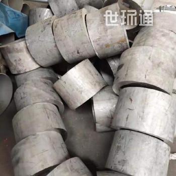 不锈钢无缝管 焊管 方 矩形 厚壁 管件