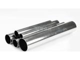 哪些因素会影响304不锈钢水管的使用寿命?