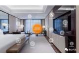 携住科技全场景酒店入住生态闭环,打造个性化入住体验