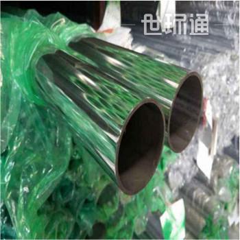 不锈钢管,不锈钢管拉丝抛光加工