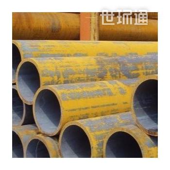 大口径无缝钢管 厚壁管件