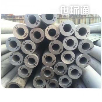不锈钢管件 厚壁不锈钢管