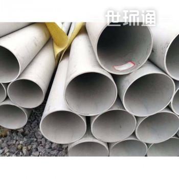 不锈钢管大口径厚壁管