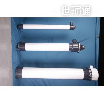 柱式超滤膜组