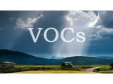 应对环保督查 5种涉VOCs治理设施日常台账要求参考