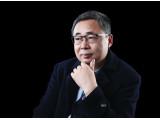 申国强:漫谈暖通行业的 三大消费层级