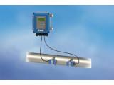 物联网水表发展进程中的重要一环 超声波技术少不了