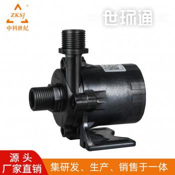 医疗器械泵新款DC50E扬程15m流量20L/min 厂家直销 支持OEM ODM