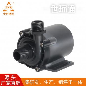 便携式洗车泵加水泵种植水泵净水灌装泵