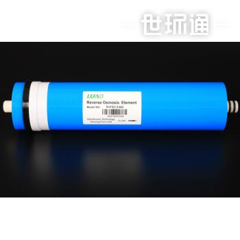 抗堵节水膜3013-600