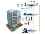 关于楼宇自动化系统,你应该知道些什么?