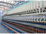 产业结构调整需求高效环保节能设备