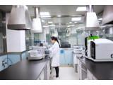 民营检验检测机构发展常见问题及发展方向分析