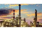 广东:关于做好VOCs排放削减替代工作的补充通知