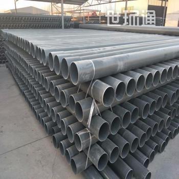 农田灌溉管PVC-u给水管pvc管件管材upvc管