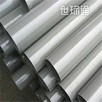 灌溉管 PVC灌溉管
