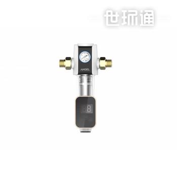 自动前置净水器J2714-GWG-3500