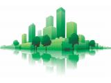 不锈钢水管——绿色建筑的标配!