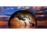 生态环境部:氢氟碳化物管控将纳入国内法律法规体系