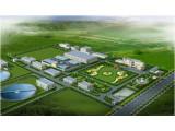 设计案例 | 污水处理厂改造中如何克服低温低碳困难