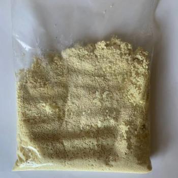 WDA918 大孔弱碱性丙烯酸系阴离子交换树脂