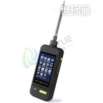 土壤污染检测仪 KYS-6000型VOC挥发性有机化合物气体检测仪