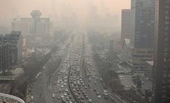 超80亿!5省下达大气污染专项防治资金预算
