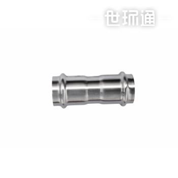 不锈钢管材、管件