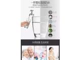 家装不锈钢波纹水管,呵护家庭用水健康!