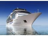 船舶空调:送风形式、送风量、送风参数的确定