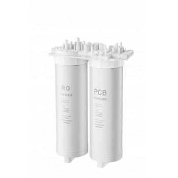 P60  大通量水路板侧抽滤芯(800-1000G)