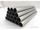 第三部分:薄壁不锈钢水管的优势