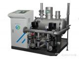 要在什么条件下,才能采用叠压供水方式?