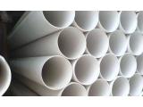 给排水工程中常用的16种管材