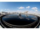 污水处理生化工艺CASS和CAST工艺有什么不同