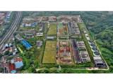 安徽省最大水厂有望明年年中投用