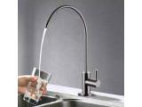 科普 || 分质供水与管道直饮水的优势