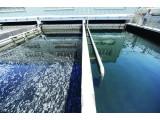 资源回收:实现可持续水与污水处理的有效途径
