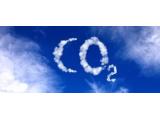 CO2排放大户——合成氨或将实现零碳逆袭!