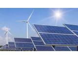 清洁能源发展的中国行动