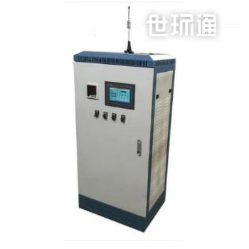 泵站远程监测 泵站远程监控