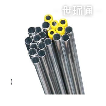 金属线管穿线管