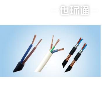BLV型铝芯电线