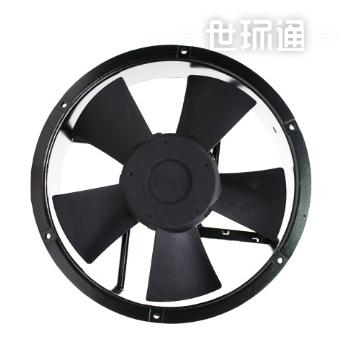 22CM 散热风机 maxair BT220