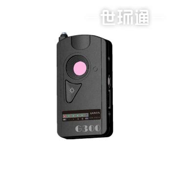 摄像头检测仪器探测器