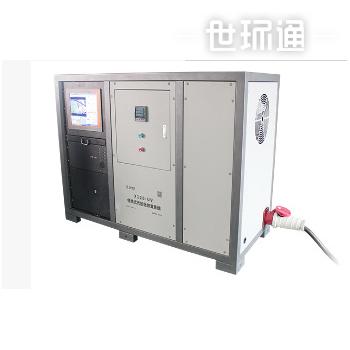 排水管道修复技术X120-UV便携式光固化修复系统