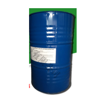 TRITON X-405非离子表面活性剂