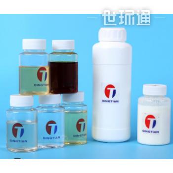 钛白粉分散剂DH-5038